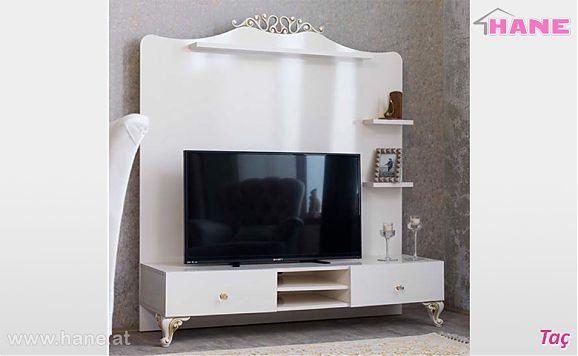 Tac TV-Schrank   Stilev - Möbel Online Kaufen