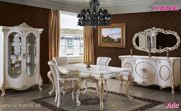 stunning klassische m bel online contemporary. Black Bedroom Furniture Sets. Home Design Ideas