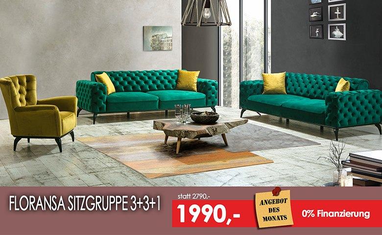 Möbel günstig online kaufen | Design Möbel zum günstigen ...