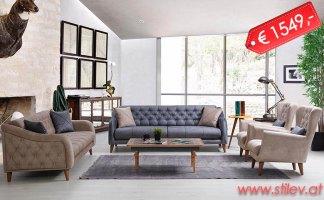 66a9fe54b1c5ef Möbel Günstig Online Kaufen Design Möbel Zum Günstigen Preis Stilev