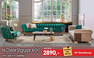 Mobel Gunstig Online Kaufen Design Mobel Zum Gunstigen Preis Stilev