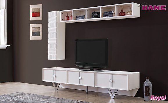 Royal LD TV-Schrank