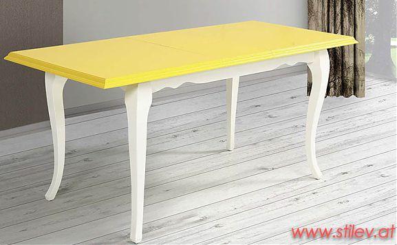Stilev - Möbel Online Kaufen