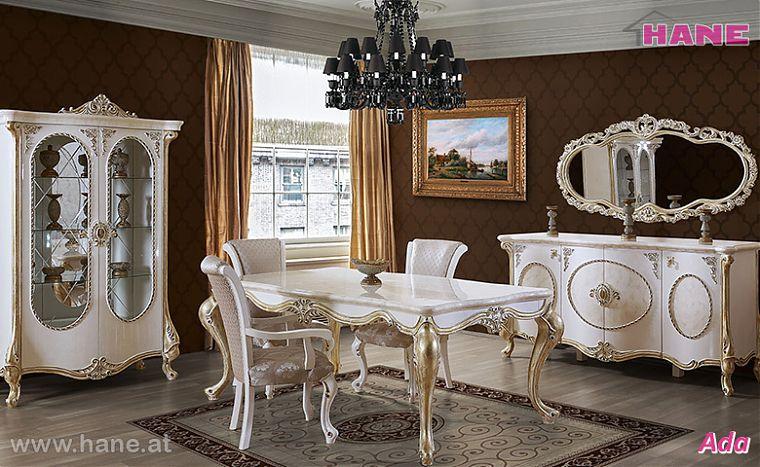 Möbel online kaufen - Zuhause kreativ einrichten » massivum