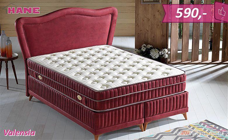 Schlafzimmer Stilev Möbel Online Kaufen