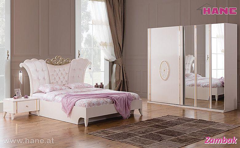 Schlafzimmer Stilev Mobel Online Kaufen